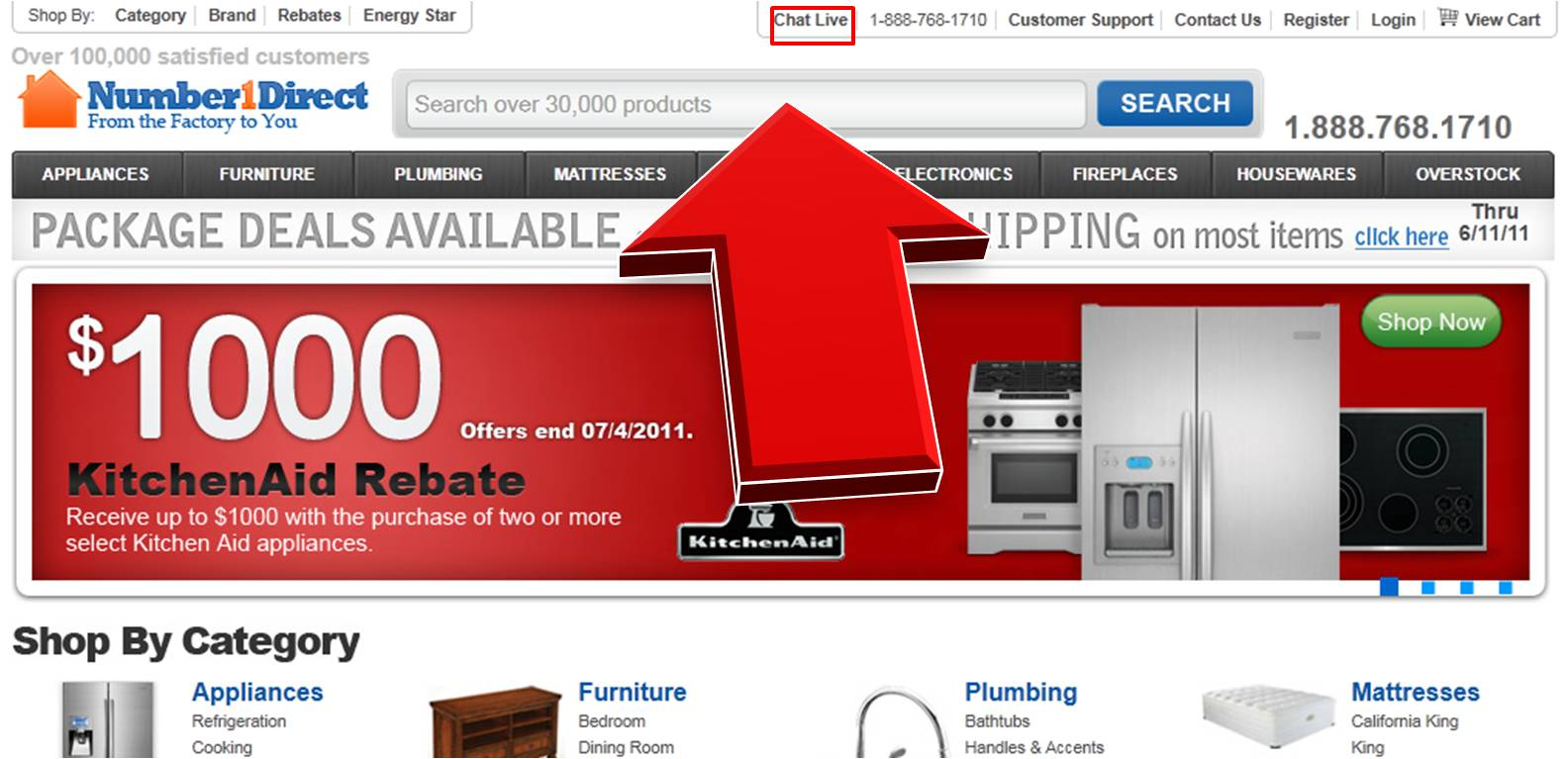 Number1direct Promo Code Coupon Code Mega Deals And Coupons