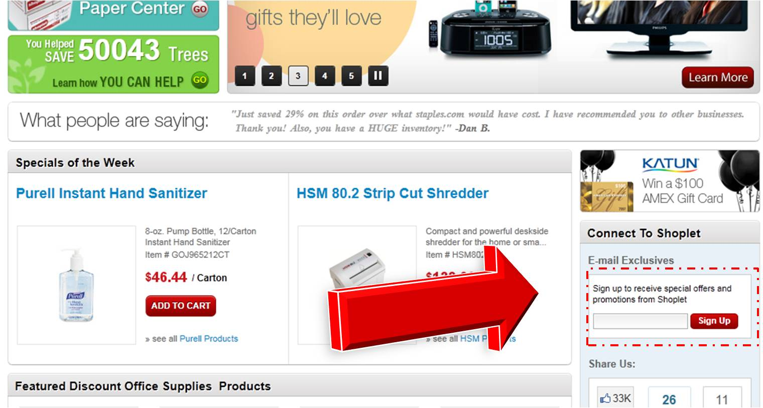 Online shopping from a great selection at Shoplet Store.