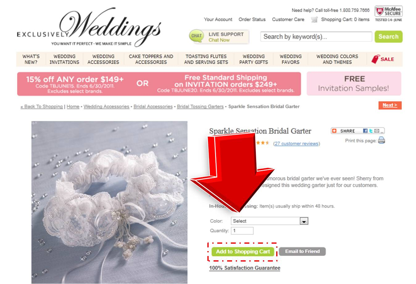 This page contains a list of all current Wedding Favors coupon codes that have recently been submitted, tweeted, or voted working by the community.