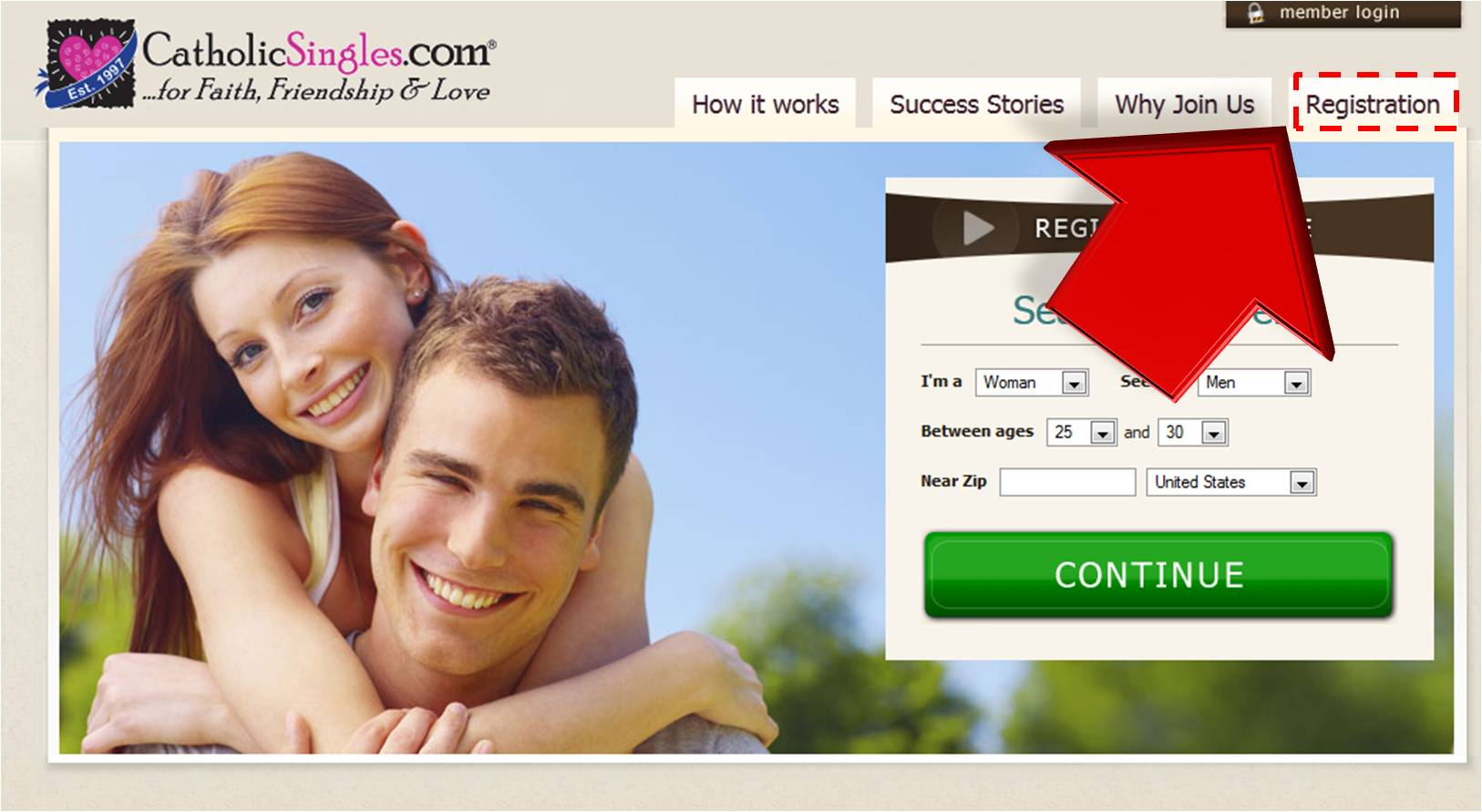 antrim catholic singles Meet tons of available women in antrim on mingle2com — the best online dating site for antrim singles sign up now for immediate access to our antrim personal ads and find hundreds of attractive single women looking for love, sex, and fun in antrim.
