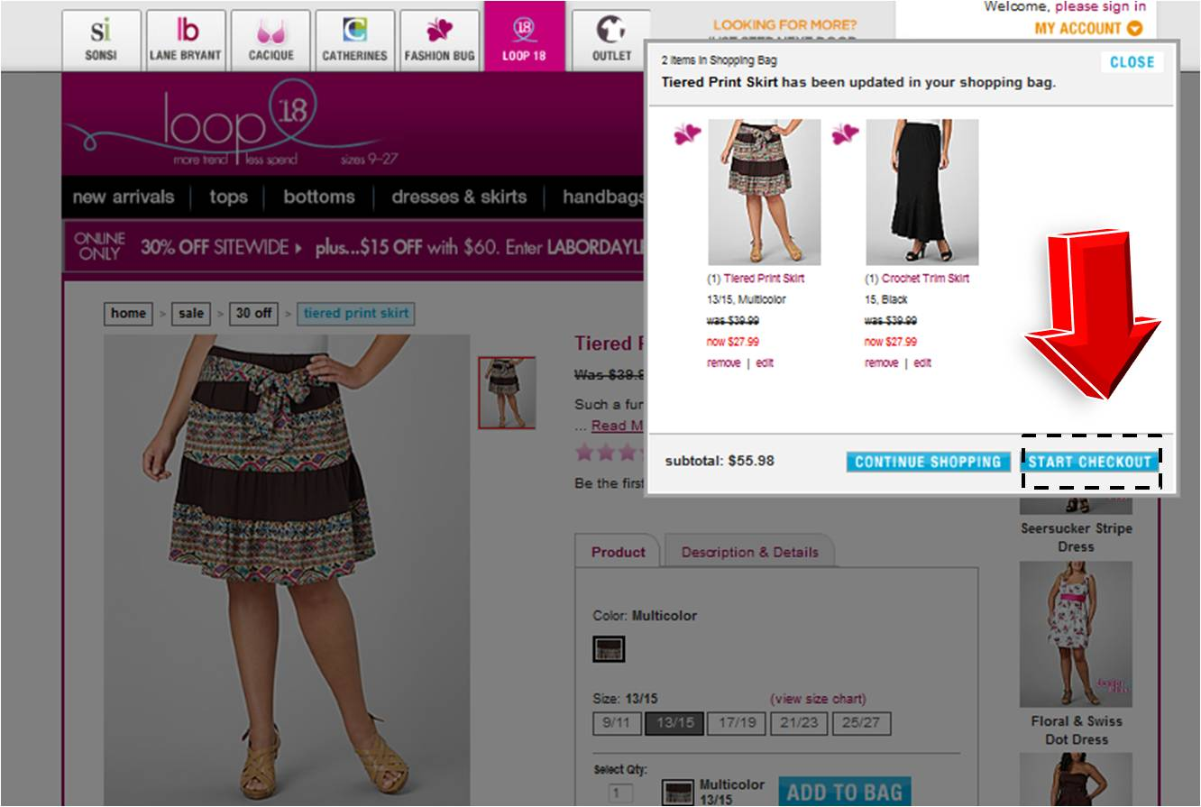 Poetry fashion coupon codes 7