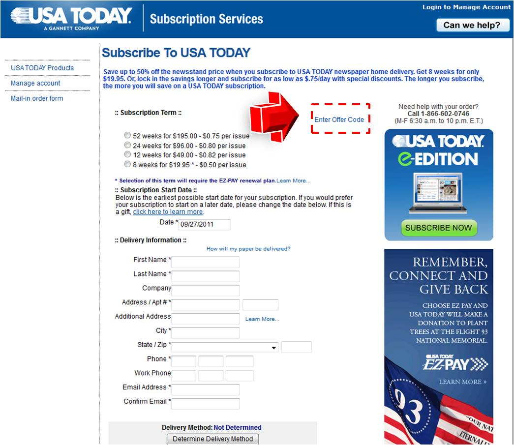 Group usa discount coupons