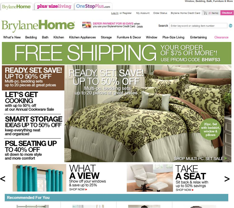 Jane free shipping coupon codes