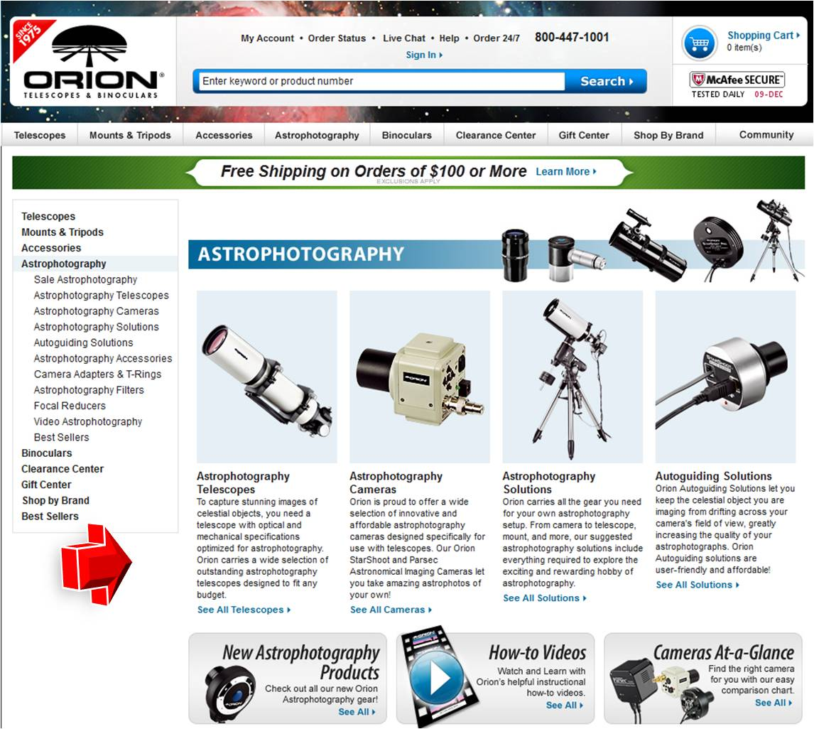 Orion telescope coupon code - San diego limo service airport