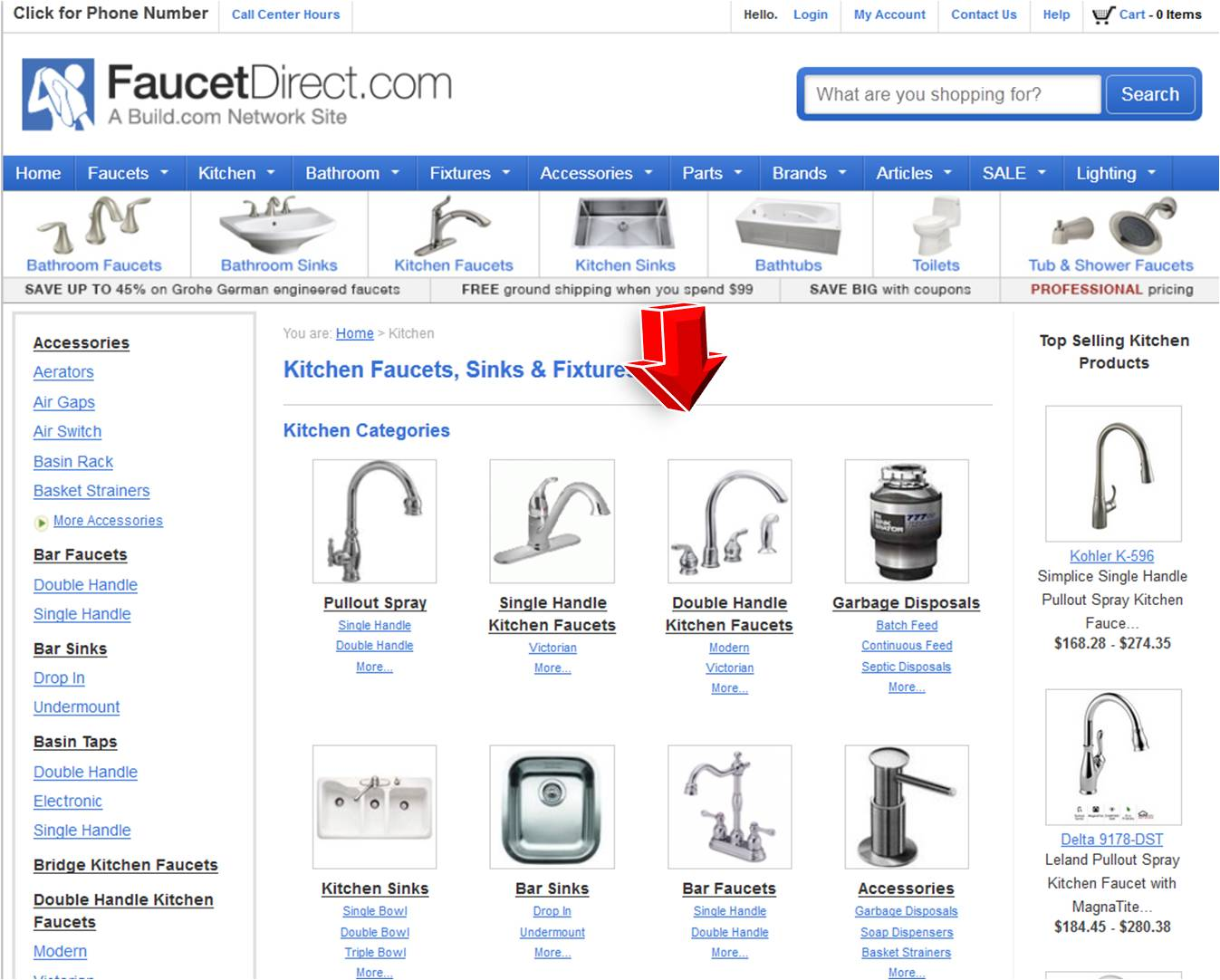 code delta on direct azib inspiring with faucets coupon unique design incredible us bathroom inside for faucet