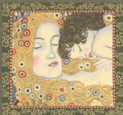 Special Offer for Gustav Klimt Tapestry