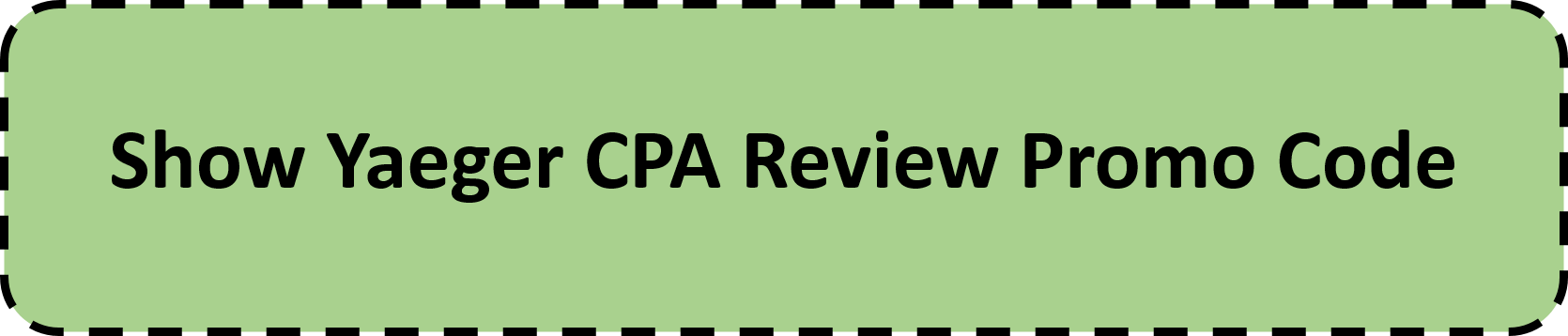 yaeger-cpa-review-promo-code-button